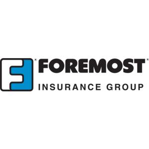 ForemostInsurance
