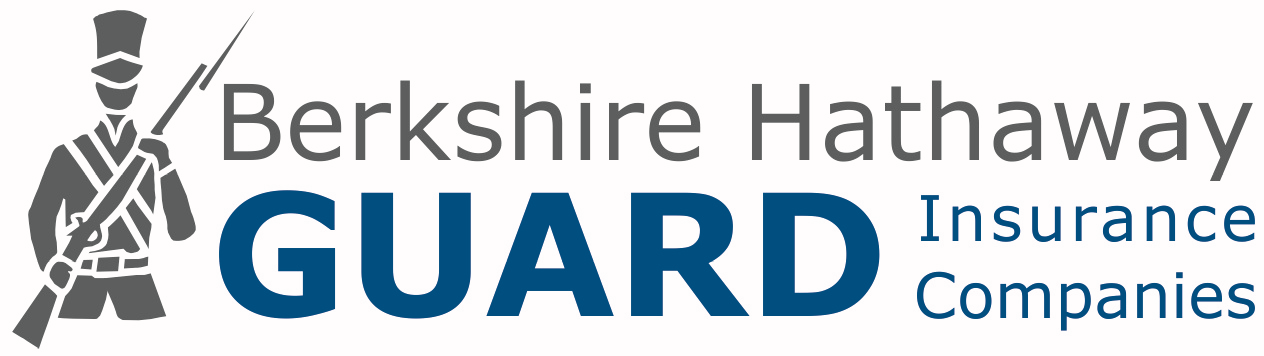 berkshire_hathaway_guard_insurance