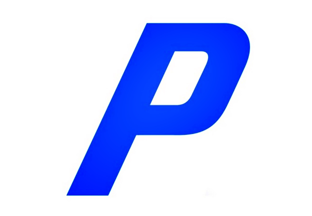 progressive-insurance-logo